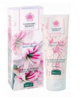 Amaryllis Body Cream