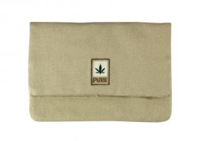 Tobacco Bags HF0088 Camel