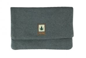 Tobacco Bags HF0088 Grey