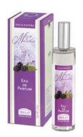 Blackberry and Musk Perfume
