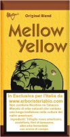 Mellow Yellow Tabacco alle Erbe