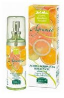 Agrumee Citrus Hydrating Water