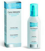 Aloedermal Cleansing Cream