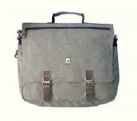 Exchange Folder Hemp HF0039 Gray