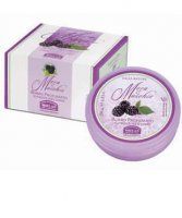 Blackberry and Musk Body Butter