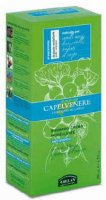 Capelvenere Shampoo Shaping Cream