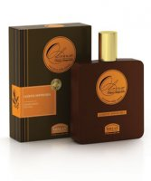 Elm After Shave Lotion
