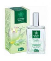 Waterlily Eau de Toilette