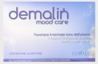 St. John's Wort Demalin Mood Care