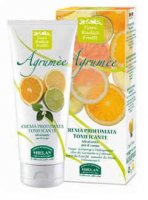 Agrumee Perfumed Firming Cream