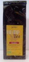 Hemp Tea With Rooibos Bio