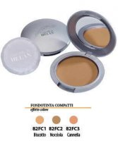 Compact Foundation Biscuit