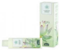 Waterlily Body Milk