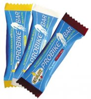 Bar ProBike Coconut