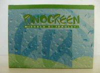 Rinogreen Spray Nasale