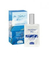 Emotions Blue Sea Water Eau de Toilette