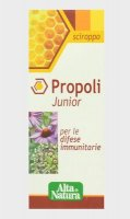 Propolis Junior Altanatura