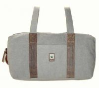 Bag Small Hemp HF0075 Kaki