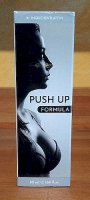 Push Up Gel Seno Rassodante