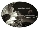 Erboristeria Bio It Seed Shop