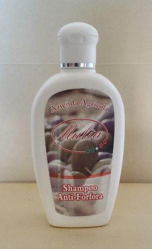 Anti Dandruff Shampoo Hair - Click Image to Close