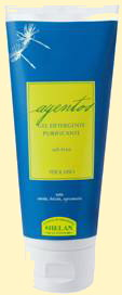 Ayentos Purifying Cleansing Gel