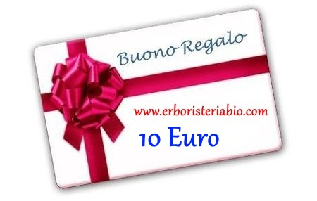 Gift 10 Euro - Click Image to Close